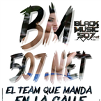 BlackMusic507.NeT