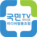 Media Cooperative National TV