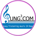 Fungfungfung Internet Radio