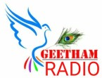Geetham Request Fm
