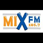 Mix FM Syria