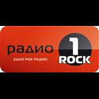 Radio1 Rock