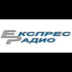 Ekspres Radio Strumica
