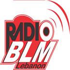 Radio Blm 100.6
