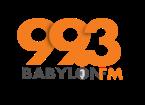 Babylon FM