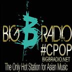 Big B Radio - CPOP
