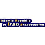 R Iran Sarasari