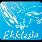 EKKLEHSIA
