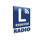 L'essentiel Radio