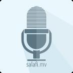 Makthaba Salafiyyah Maladives