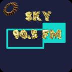 SKY FM 96.5