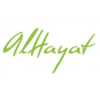 Alhayat TV