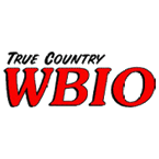 True Country 94.7