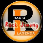 RL Rock Jiwang
