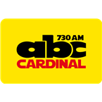 Radio ABC Cardinal AM