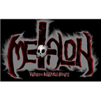 Radio Metal On: The Heavy