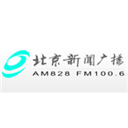 Beijing News Radio