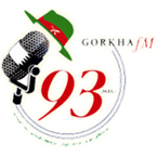 Gurkha FM