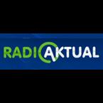 Radio Aktual - Live