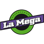La Mega (Medellín)
