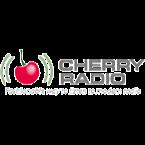Cherry Radio