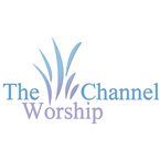 The Worship Channel