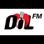 Dil FM Sahiwal