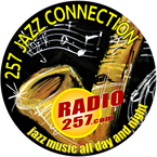 257 Jazz Connection