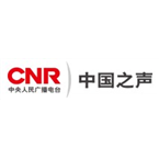 CNR The Voice of China