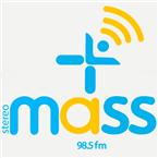 Stereo Mass FM