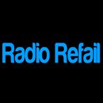 Radio Refail