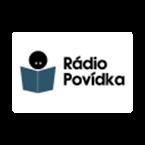 Rádio Povídka