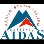 Mazeikiu aidas