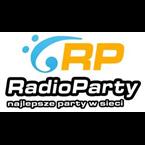 Radio Party Kanal Glowny