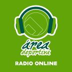 AREA DEPORTIVA 99.3 FM