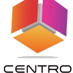 Radio Centro 97.7 Fm Quito - Ecuador
