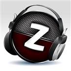 Radio Zahle