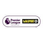 talkSPORT: Barclays Premier League (English)