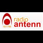 Radio Antenn