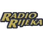 HR R Rijeka