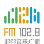 Handan Music Radio