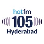 Hot FM 105 - Hyderabad