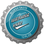 Bluesoundz Radio