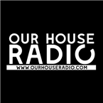 Our House Radio