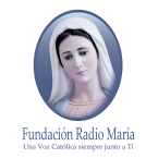 Radio Maria (Ecuador)
