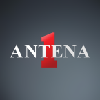 Rádio Antena 1 (Rio de Janeiro)