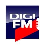 Digi FM