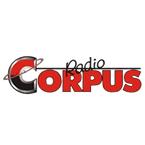 Radio Corpus (Ciudad del Este)