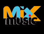 MIX MUSIC RADIO