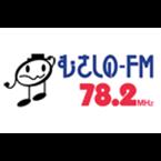Musashino FM